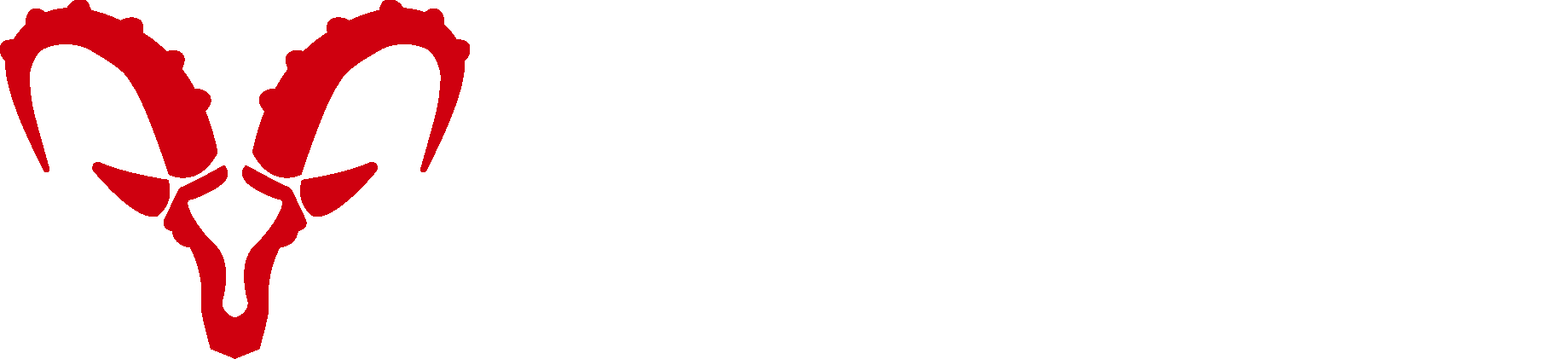 Rad Lines Productions