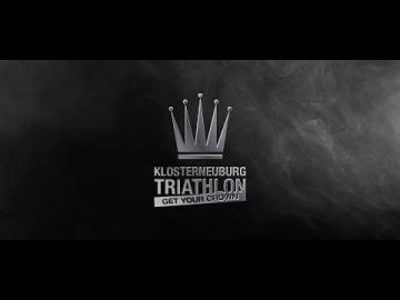 Triathlon Klosterneuburg - OFFICIAL Image Video