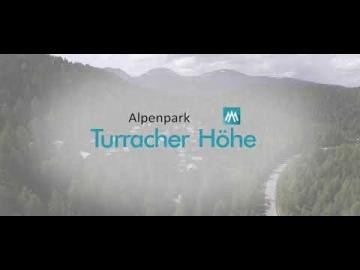 Wandern und wellnessen im Alpenpark Turracher Höhe